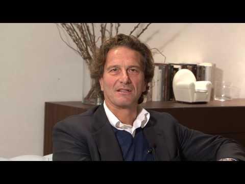 Investor Day - Intervista Stefano Rossi, EDMOND DE ROTHSCHILD S.G.R.