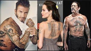20-most-heavily-tattooed-celebrities