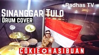 Video Sinanggar Tulo By Titin Ginting (Drum Cover) - Indonesian Traditional Music download MP3, 3GP, MP4, WEBM, AVI, FLV November 2018