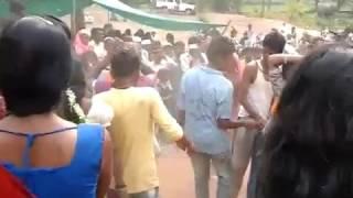 Dev Eka Payane Langda