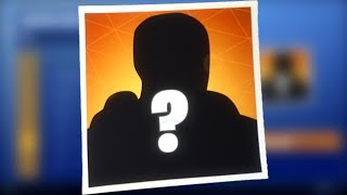 Fortnite: Who is the Mystery Item - (Fortnite Who is Hunting Party)