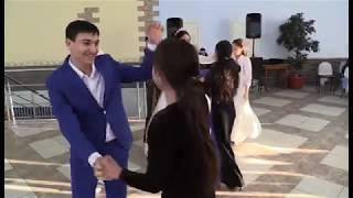 Цыганская свадьба Спас и Майя г  Пенза 1 часть