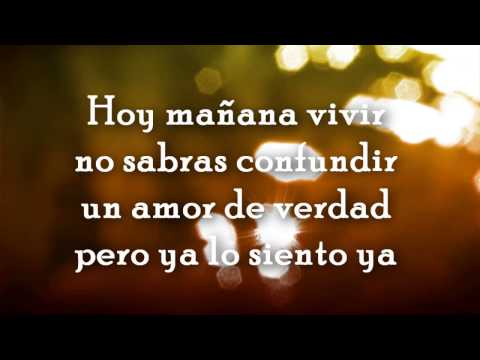 Gipsy Kings - Un Amor (Chords) - Ultimate-Guitar.Com