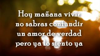 Gipsy Kings - Trísta Pena LETRA HQ