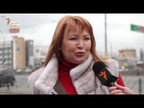 Проспект Бандери чи Московський проспект (опитування)