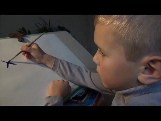 Изображение предпросмотра прочтения – НадеждаТурбина представляет видеоролик кпроизведению «Рассказы о Гагарине» Ю.М.Нагибина