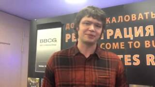 Борис Лепинских, Е96.ru о форуме Online Retail Russia 2012(, 2012-12-10T08:25:00.000Z)