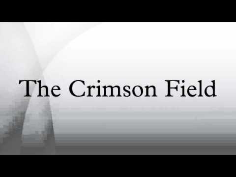 Download The Crimson Field