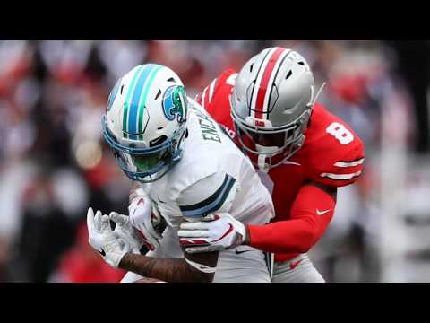 How ya feeling about Ohio State's defense heading into Penn State? Buckeyes football analysis