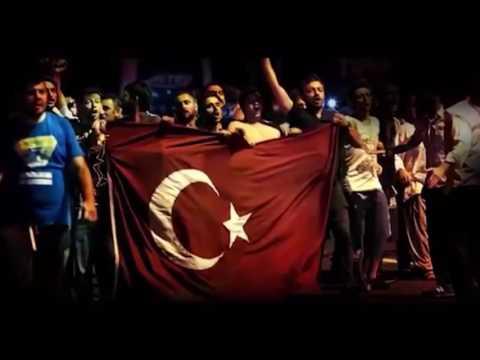Kuntu maitan Turkey
