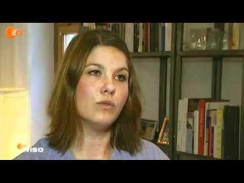 ZDF WISO - Reportage über die OVB Vermögensberatungs AG