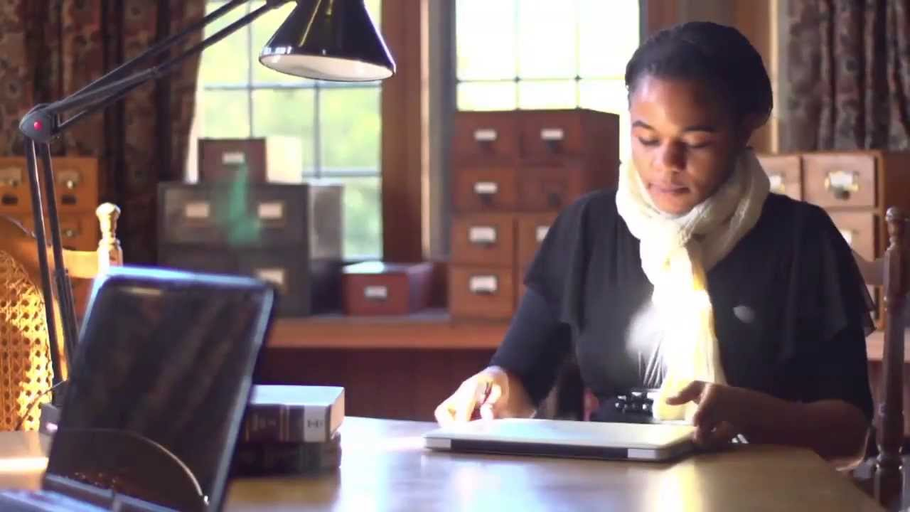 rhodes scholarship creative writing The reedsy national creative writing scholarship a $1,000 grant towards your studies apply now we are pleased to announce the inaugural reedsy creative writing scholarship, a biannual award for writers and novelists in further education.