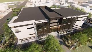 Architecture & Development_DesignNode