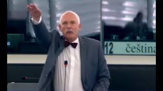Baixar The Wokest MEP