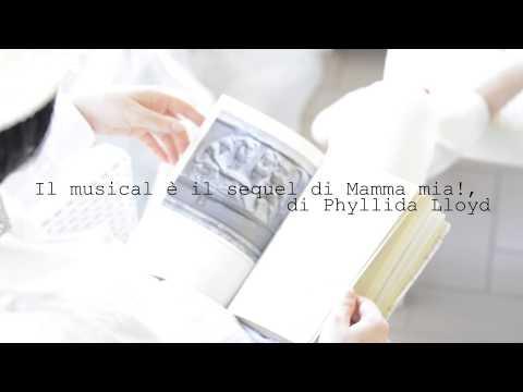Per Accidia: Mamma Mia! Ci risiamo.