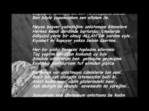 Cemba Ft Arslan Yakıcı & Linsen - Gece Olsun Gündüzüm