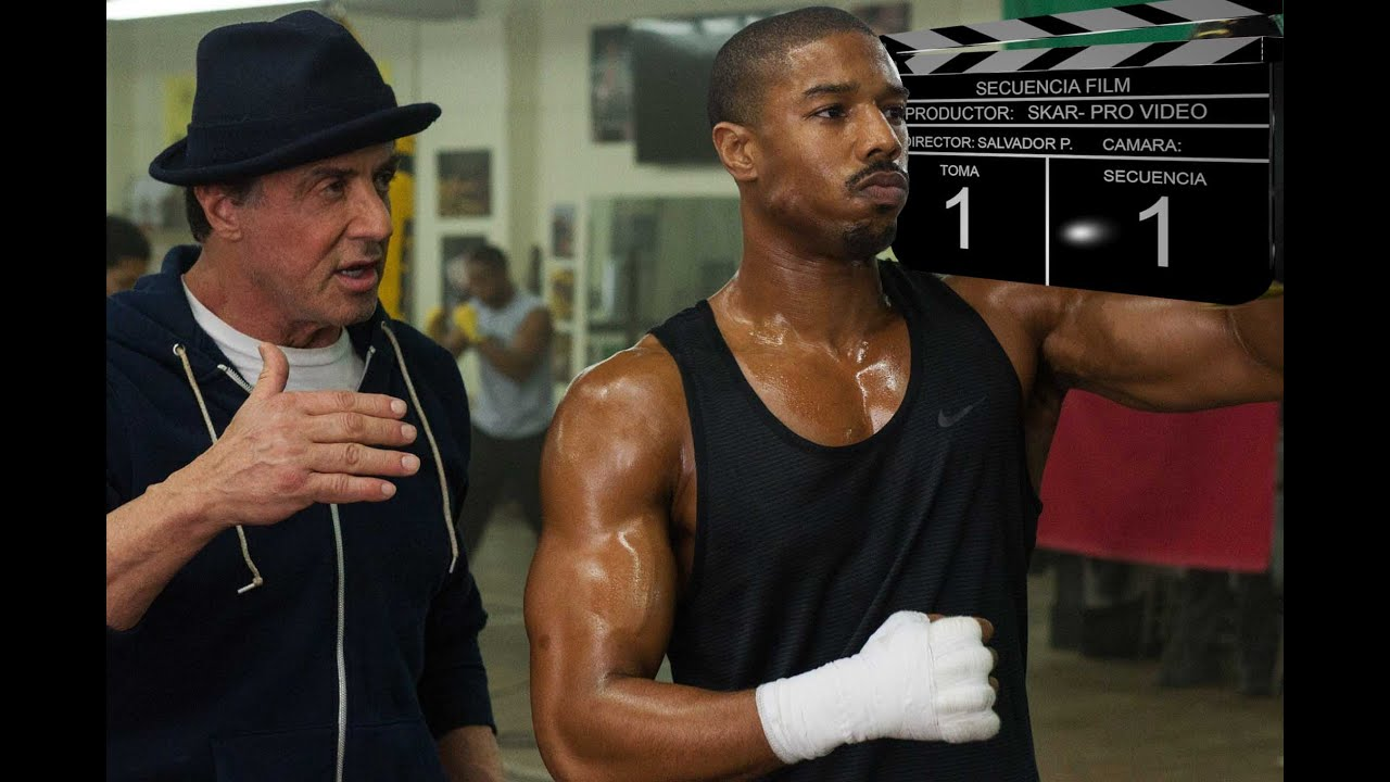 creed rocky 7 corazon de campeon critica y analisis de