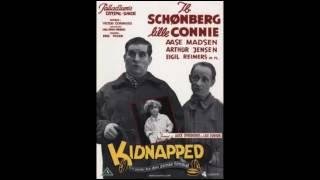 Hvis ikke jeg sku' ku' - Herman Lisberg og Astrid Anker-Nielsen med orkester 1935
