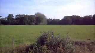 Baars Fietsen in de kop van Overijssel  16 sept 2011.wmv