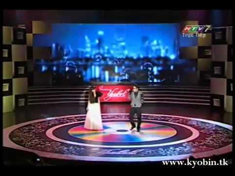 (Album Vàng Tháng 3/2011) Vì Sao - Khởi My ft. Hoàng Rapper