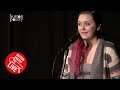 Kristen Jewel -