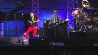 JOURNEY - SEPARATE WAYS (LIVE IN MANILA).mp4