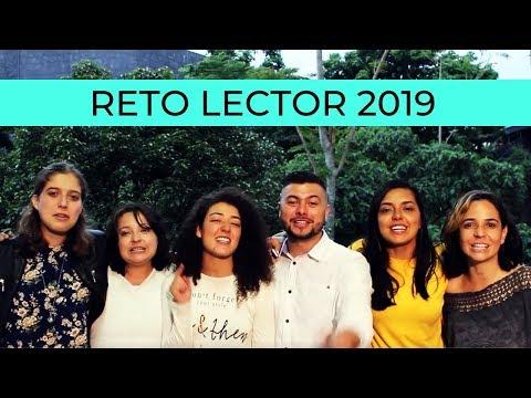 reto-lector-2019-–-seminario-de-literatura-juvenil