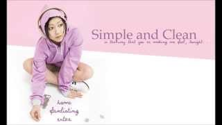 Utada Hikaru Simple And Clean Planitb Remix