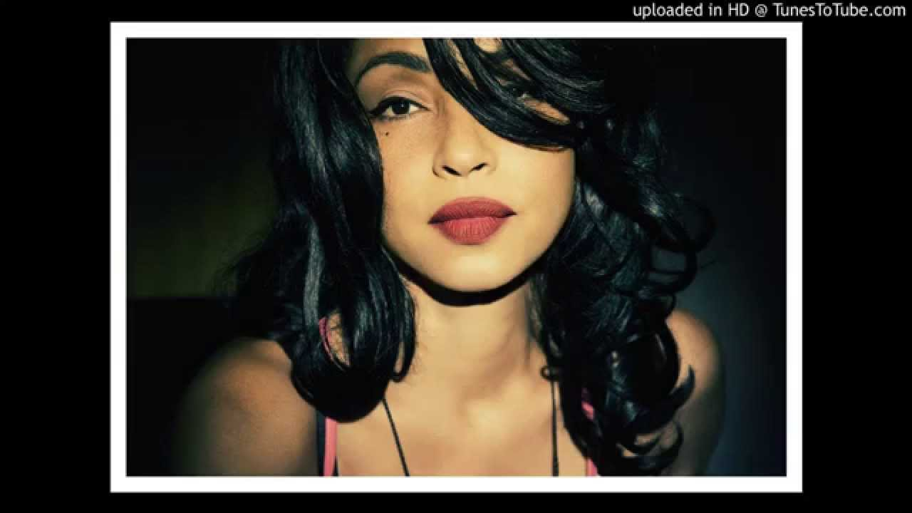 Sade Never As Good As The First Time Youtube