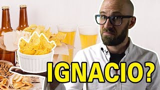 Who Invented Nachos and Why are They Called That?
