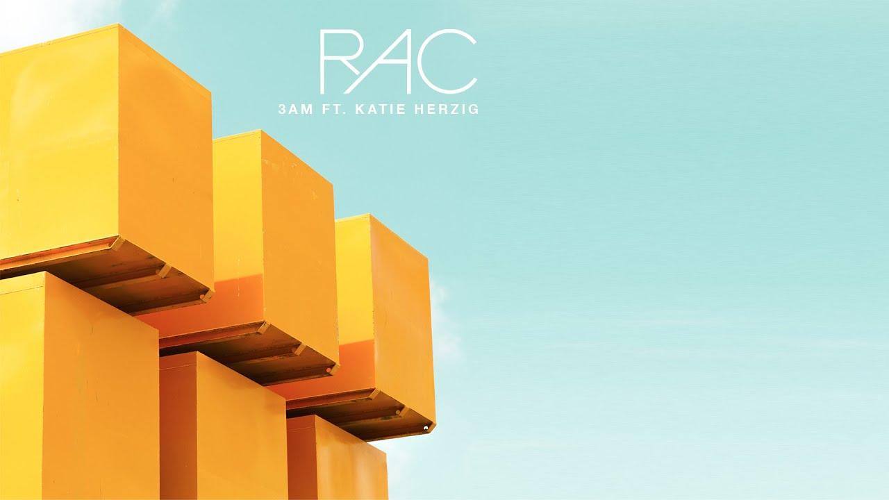 rac-3am-ft-katie-herzig-rac