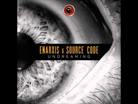 Enarxis & Source Code – Blueprints Of The Universe