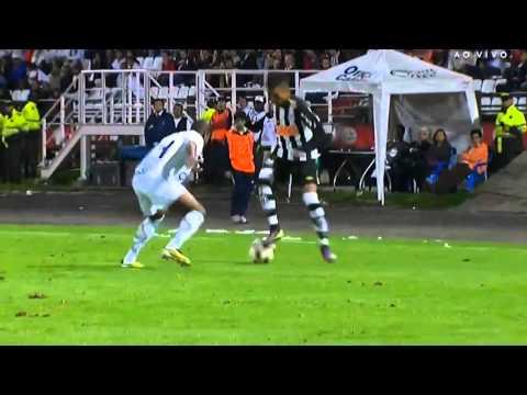 Neymar  Give Me Everything - Skills & Goals