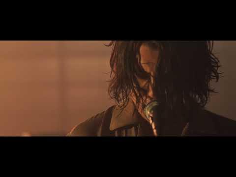 SIXLOUNGE STARSHIP MV