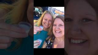 Hurricane Relief Concert Kenny Chesney Jimmy Buffet