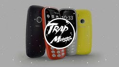 Brø Justin - Nokia 3310 Ringtone (Trap Remix)