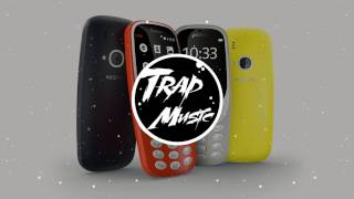Brø Justin Nokia 3310 Ringtone Trap Remix