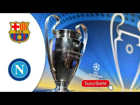 Watch Barcelona Vs Inter Live Reddit