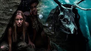 Top 5 dead scene of wrong turn movie