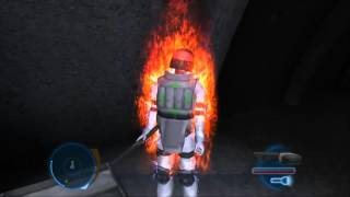 [Let's Play] Syphon Filter Omega Strain Episode 6-2 - Ukraine(The IPCA, having located Ivankov's nuclear missile base that he purchased from the North Koreans, set out to shut down the launch of his missile before he ..., 2016-04-15T19:52:12.000Z)