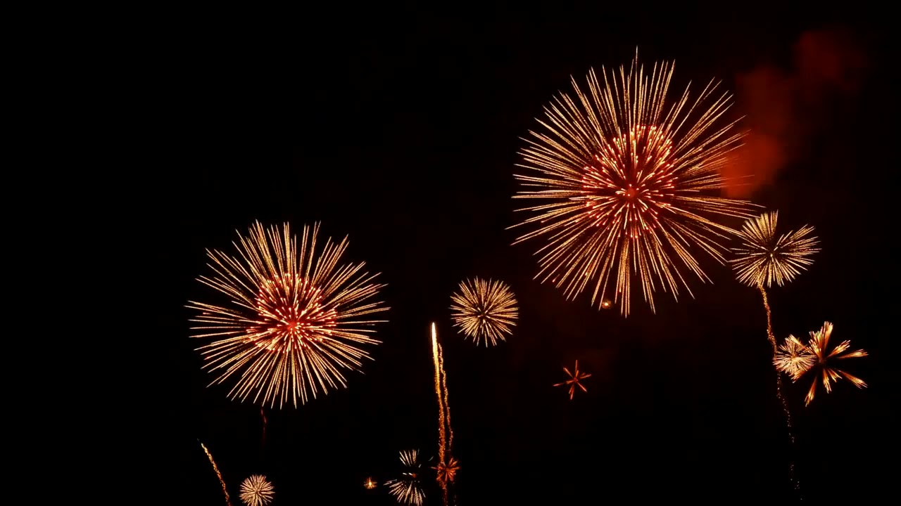 Fireworks Stand Archives - J & J Nursery, Spring, TX - 281