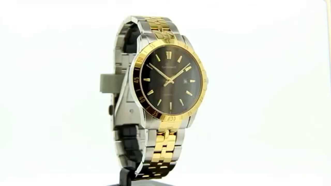 Мужские часы Candino C4514_2 Женские часы Orla Kiely OK4028