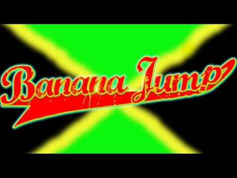BANANA JUMP THIS MY LOVE