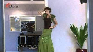 Opera Fashion 2011 part 3 Thumbnail