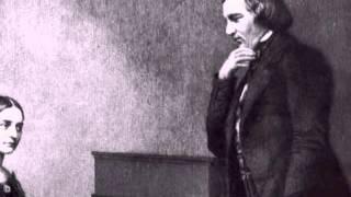 Schumann - Zigeunerleben - Coro Costanzo Porta