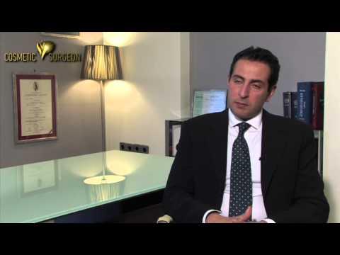 Poliklinika Harni - Laserska perineoplastika i vaginoplastika