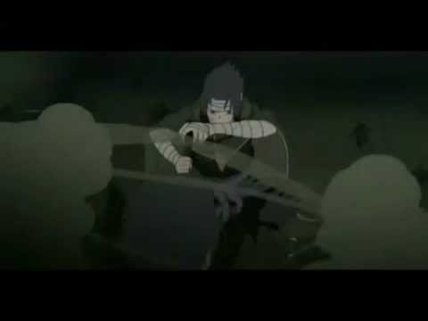 Sasuke Vs Itachi-Bodies.mp4