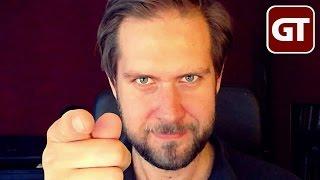 Thumbnail für AMA mit Daniel - Alle Antworten auf eure Fragen