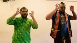 Jaffna Boy | Ep.23 | TamilMirror