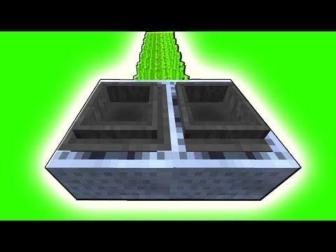 Play Minecraft Tutorial - Minecraft haus bauen mit redstone